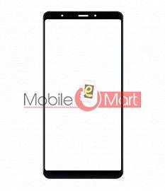 Touch Screen Glass For Xiaomi Mi A2
