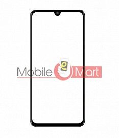 Touch Screen Glass For Redmi Note 7