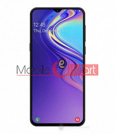 Touch Screen Glass For Samsung Galaxy M30