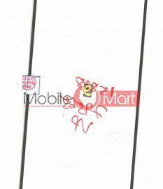 Touch Screen Glass For Tecno Camon I2