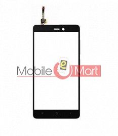 Touch Screen Digitizer For Mi Redmi 3S