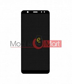 Lcd Display Screen For samsung a6 plus