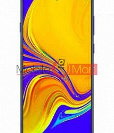 Lcd Display Screen For Samsung Galaxy A30