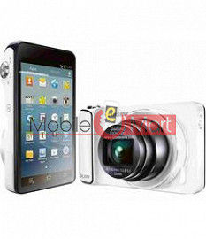 Touch Screen Digitizer For Samsung Galaxy Camera GC100