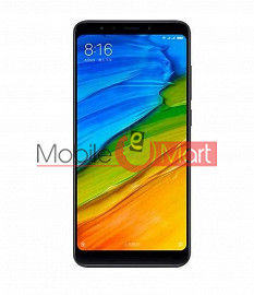 Lcd Display Screen For Xiaomi Mi A2