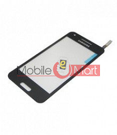Touch Screen Digitizer For Samsung I8530 Galaxy Beam