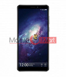 Lcd Display Screen For Gionee M7 Power