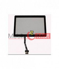 Touch Screen Digitizer For Samsung Galaxy Note 10.1 N8000