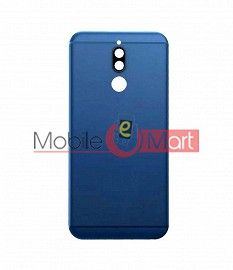 Back Panel For honor 9i