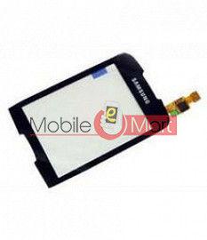 Touch Screen Digitizer For Samsung Galaxy Pop i559
