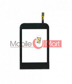 Touch Screen Digitizer For Samsung C3300K Champ