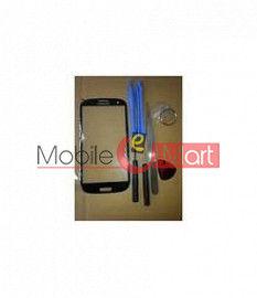 Touch Screen Digitizer For Samsung i9303 Galaxy SL