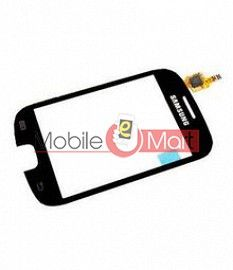 Touch Screen Digitizer For Samsung Galaxy Mini S5570