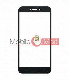 Touch Screen Digitizer For Xiaomi Redmi Go