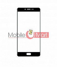 Touch Screen Glass For Gionee S10 Lite