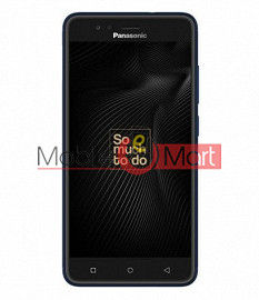 Touch Screen Digitizer For Panasonic Eluga A4