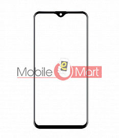Touch Screen Glass For Realme C2