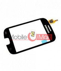 Touch Screen Digitizer For Samsung Galaxy Pop