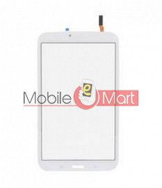 Touch Screen Digitizer For Samsung Galaxy Tab 3 8.0