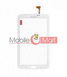 Touch Screen Digitizer For Samsung Galaxy Tab 3 7.0 P3210