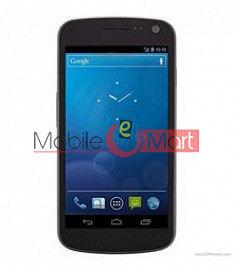 Touch Screen Digitizer For Samsung GALAXY Nexus CDMA