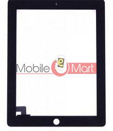 Touch Screen Digitizer For Samsung P1000 Galaxy Tab