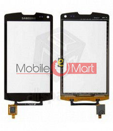 Touch Screen Digitizer For Samsung S8530 Wave II