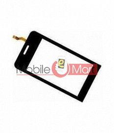 Touch Screen Digitizer For Samsung I5801 Galaxy Apollo