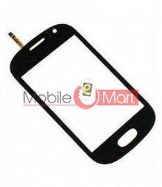 Touch Screen Digitizer For Samsung Galaxy Pocket Duos S5302