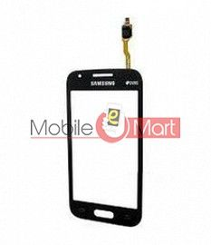 Touch Screen Digitizer For Samsung Galaxy S Duos 3 SM