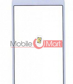 Touch Screen Digitizer For Samsung Galaxy Grand Max