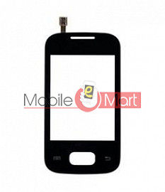 Touch Screen Digitizer For Samsung Galaxy Pocket S5300