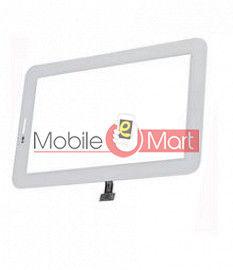 Touch Screen Digitizer For Samsung Galaxy Tab 2 7.0 P3100