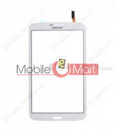 Touch Screen Digitizer For Samsung Galaxy Tab 3 T311