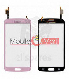 Touch Screen Digitizer For Samsung Galaxy Grand 2 SM