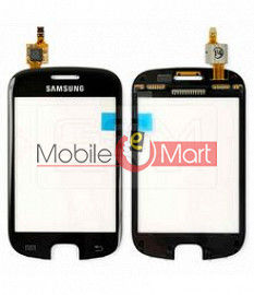 Touch Screen Digitizer For Samsung Galaxy Fit S5670