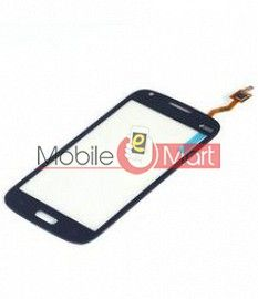 Touch Screen Digitizer For Samsung Galaxy Core I8260