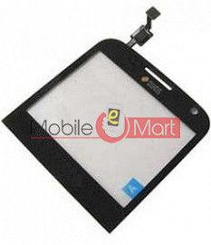 Touch Screen Digitizer For Samsung Galaxy Y Pro Duos B5512
