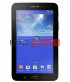 Touch Screen Digitizer For Samsung Galaxy Tab 3 Neo