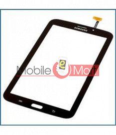 Touch Screen Digitizer For Samsung Galaxy Tab 3 T211