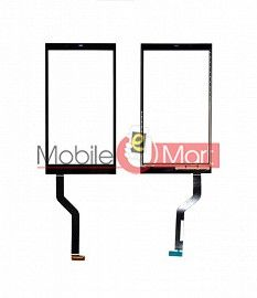 Touch Screen Digitizer For HTC Desire 626 (Black)