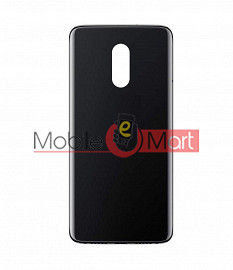 Back Panel For OnePlus 7