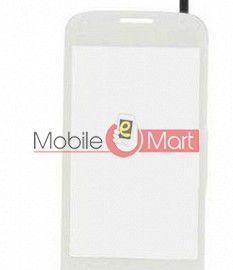 Touch Screen Digitizer For Samsung Galaxy Star Pro S7260