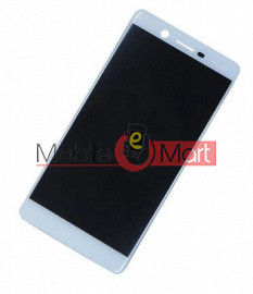Lcd Display With Touch Screen Digitizer Panel Combo Folder Glass For Nokia 7