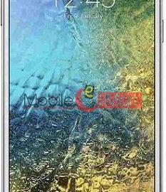 Touch Screen Digitizer For Samsung Galaxy E7 SM