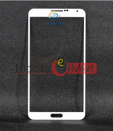Touch Screen Digitizer For Samsung Galaxy Note 3 N9006
