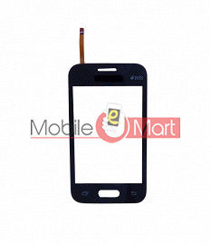 Touch Screen Digitizer Glass For Samsung Galaxy Young 2 G130