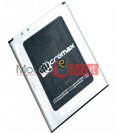 AJAH Mobile Battery For Micromax X740