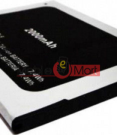 Ajah Mobile Battery For Micromax Bolt Q381