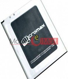 Ajah Mobile Battery For Micromax Canvas 6 Pro E484